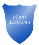 Fedde-Lingsma