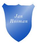 Jan-Rosman