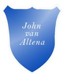 John-van-Altena