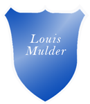 Louis-Mulder
