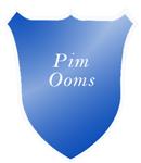 Pim-Ooms