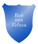 Rob-van-Velzen