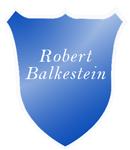 Robert-Balkestein