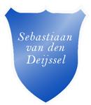 Sebastiaan-van-den-Deijssel
