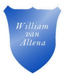 William-van-Altena